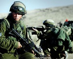 Tướng tình báo Mossad giải thích lý do Israel quyết diệt Iran ở Syria