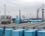 Thêm 3 thực tập sinh Việt Nam bị lừa đi dọn phóng xạ ở Nhật