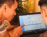 Tỉ phú Phạm Nhật Vượng mất 6.500 tỉ khi VN Index lao dốc