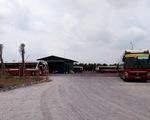 Cần Thơ: Khởi tố thêm một người vụ sai phạm đất đai tại quận Bình Thủy