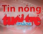 Đình chỉ công tác trưởng Phòng cảnh sát kinh tế Công an Hà Nội để phục vụ điều tra