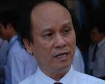 Con cựu chủ tịch Đà Nẵng tốt nghiệp loại khá đi học nước ngoài bằng ngân sách