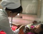 Bệnh viện tỉnh cứu thành công trẻ sơ sinh siêu non, siêu nhẹ 700g