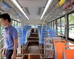 TP.HCM miễn phí vé xe buýt tới bến xe, sân bay trong dịp lễ 30-4, 1--5