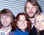 ABBA và quãng thời gian tuyệt đẹp của đời mình