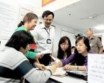 Từ 1-7: lương hưu, trợ cấp sẽ tăng gần 7%