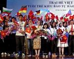 Hòa hợp dân tộc sau 43 năm: Nhiều tiến bộ nhưng chưa như mong muốn