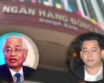 Vì sao ông Trần Phương Bình phải chi 13,4 triệu đô cho Vũ
