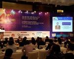 Tốc độ mạng 4G Việt Nam cao thứ hai tại Đông Nam Á
