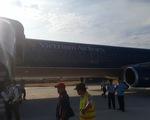 Vụ đáp nhầm đường băng: Lỗi do phi công và đường băng