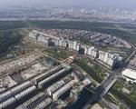 Đấu giá 9 lô đất ở trung tâm khu đô thị mới Thủ Thiêm