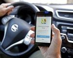 """Google Maps có thêm """"cảnh báo tốc độ"""" trên các tuyến đường"""