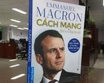 Cách mạng của Macron