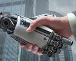 Phó chủ tịch Microsoft toàn cầu: AI sẽ định nghĩa lại 50 các công việc