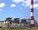 4 tỉnh xin lùi thời gian xây hệ thống cảnh báo môi trường biển khu vực xả thải Formosa
