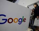 Úc điều tra cáo buộc Google thu thập dữ liệu người dùng Android