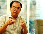Ông Nguyễn Thành Tài: Tôi sai sót nhưng không tư túi vụ đất