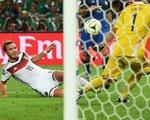 Người giúp Đức vô địch World Cup 2014 không được dự World Cup 2018