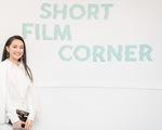 Nhã Phương đem phim ngắn đến Cannes 2018