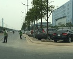 Hà Nội có 91% số ngày không khí ô nhiễm vượt chuẩn