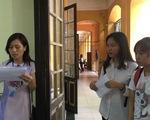 Hà Nội có 123 điểm thi THPT quốc gia năm 2018
