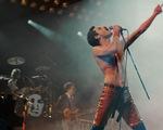 Chân dung của thủ lĩnh ban nhạc Queen được dựng thành phim