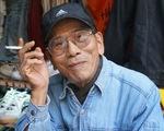 5 nghệ sĩ Hà Nội trượt, Công Lý, Trần Hạnh vẫn được xét NSND