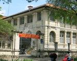 Tòa nhà Dinh Thượng Thơ không phải là di tích