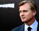 Đạo diễn lừng danh Christopher Nolan kể chuyện làm phim tại Cannes