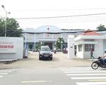Con sản phụ tử vong bất thường ở Phú Quốc không qua khỏi