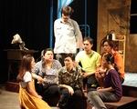Giấc mơ lóng lánh từ hẻm nhỏ Sài Gòn của sân khấu 5B