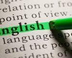 Siết hoạt động trung tâm ngoại ngữ, tin học