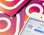 Instagram cho phép người dùng 'tắt tiếng' bạn bè khó chịu