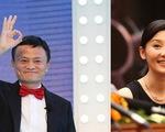 Jack Ma chê diễn viên Trung Quốc