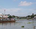 Đề nghị dừng dự án thủy lợi nghìn tỉ trên sông Cái Lớn - Cái Bé