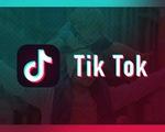 Ứng dụng Tik Tok bị phát hiện thiếu cài đặt bảo mật