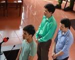 Bộ Y tế nói gì trước khi phiên tòa 'bác sĩ Lương' tuyên án? - ảnh 2