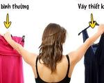 Bí kíp mua sắm thông minh cho các nàng nghiện shopping