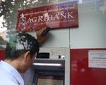 'Ghế nóng' chủ tịch Agribank tạm khuyết