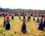 Hậu 10 kỳ Festival Huế, rồi sẽ ra sao?