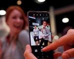 Quân đội Mỹ cấm điện thoại Huawei, ZTE của Trung Quốc
