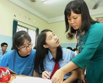 Điểm chuẩn lớp 10 trường nào sẽ tăng cao?