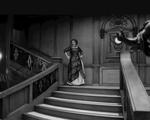 Adele mừng sinh nhật tuổi 30 theo phong cách Titanic