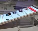 Xiaomi ra mắt