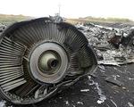 Malaysia bác việc Nga phải chịu trách nhiệm vụ MH17