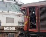 Lãnh đạo đường sắt cam kết từ chức nếu để tai nạn nghiêm trọng