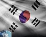 Chân dung tuyển Hàn Quốc
