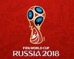 Quán cà phê, nhà hàng phải xin phép FIFA mới được phát World Cup 2018?