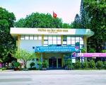 1.600 thí sinh thi đánh giá năng lực vào ĐH Bách khoa TP.HCM