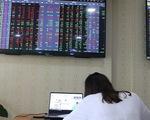 Giá vàng lập đỉnh mới, cổ phiếu PNJ phục hồi sau